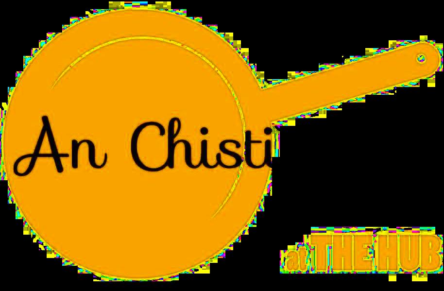 An Chistin